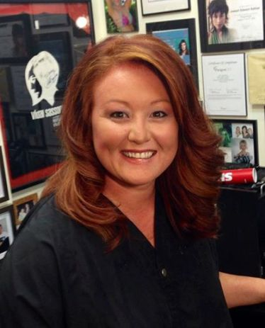 top hair colorist in orlando joseph kellner