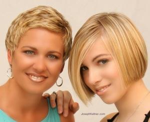 Haircolor in orlando
