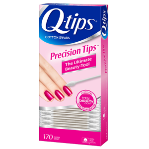 526-115087-prod-precision-tips-170ct-300x300