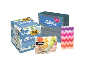 kleenex-tissue-coupons-7