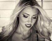 2015 Joseph Kellner Photo shoots