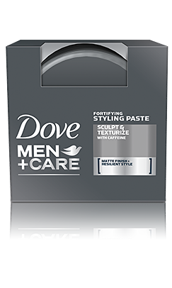 US_DVH_DMC_1.75oz_StylingPaste_63919_243x40671-913201