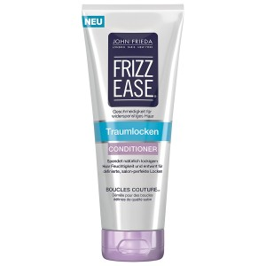 John_Frieda-Frizz_Ease-Traumlocken_Conditioner