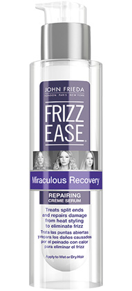 fe-miraculous-recovery-serum
