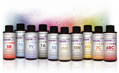 colorlush_product_page_image